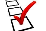 Referendum ogólnokrajowe - 6 września 2015r.