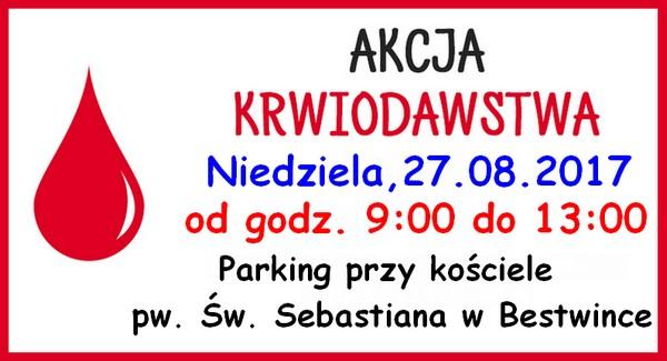 http://www.bestwina.pl/download/ogloszenia/2017/A_K_B.jpg