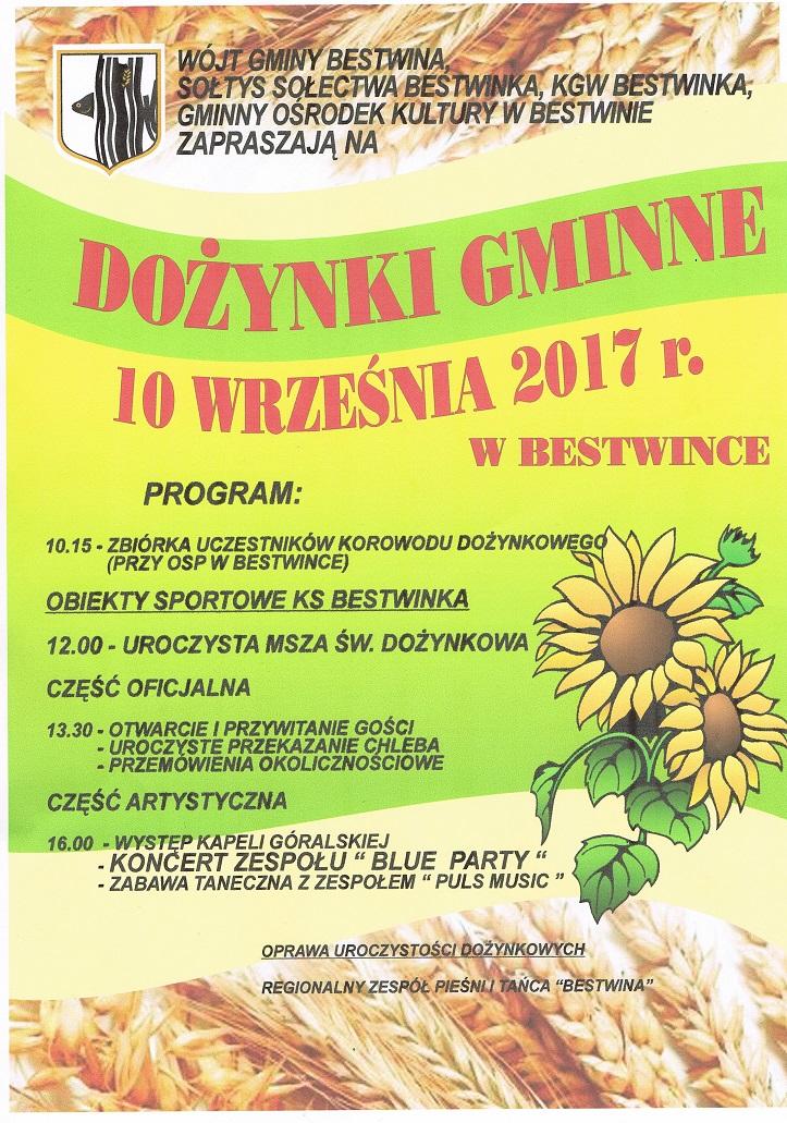 http://www.bestwina.pl/download/ogloszenia/2017/Dozynki_2017.jpg