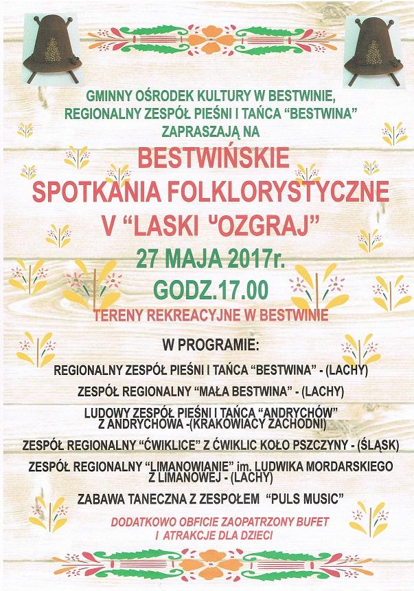 http://www.bestwina.pl/download/ogloszenia/2017/Folklor_plakat_2017.jpg