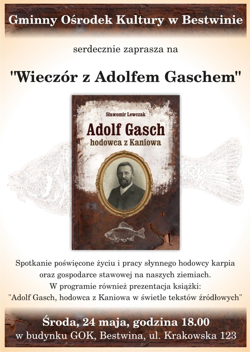 http://www.bestwina.pl/download/ogloszenia/2017/Plakat_AGasch.jpg