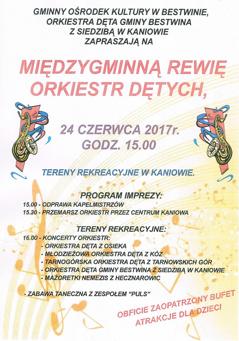 http://www.bestwina.pl/download/ogloszenia/2017/Rewia2017.jpg