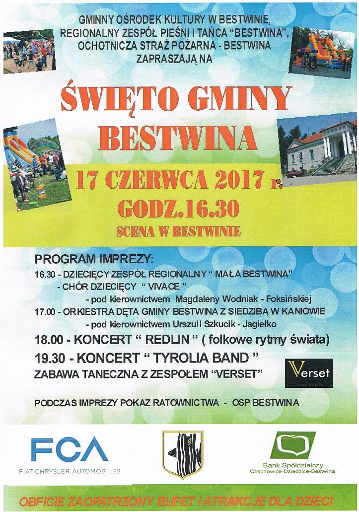 http://www.bestwina.pl/download/ogloszenia/2017/SwietoGminy2017.jpg