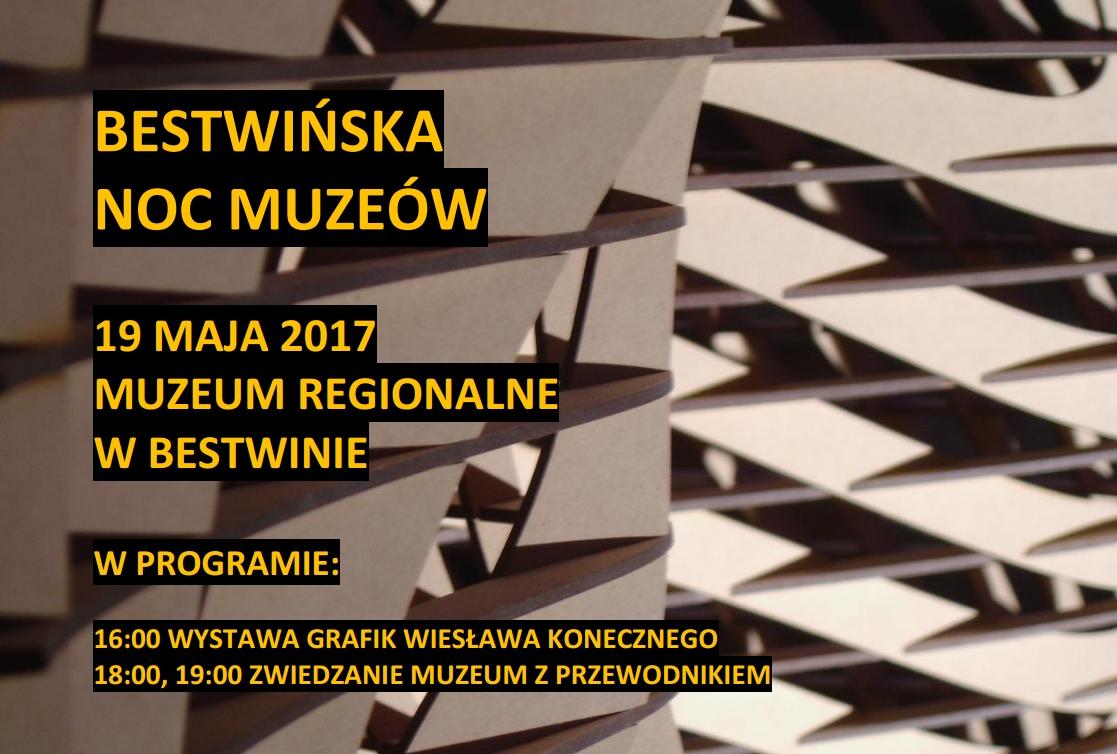 http://www.bestwina.pl/download/ogloszenia/2017/noc_muzeow_2017.jpg