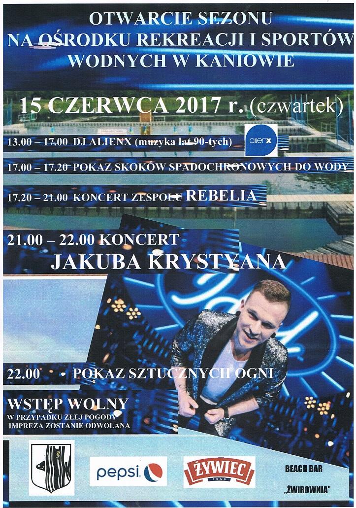 http://www.bestwina.pl/download/ogloszenia/2017/plakat_ORiSW.jpg