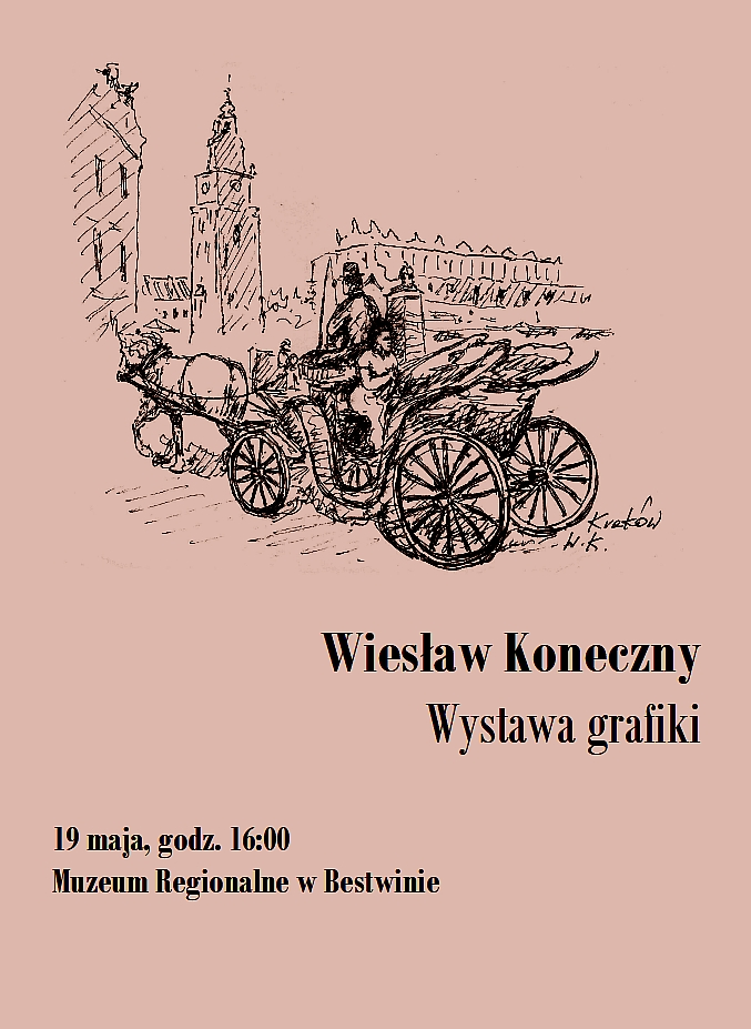 http://www.bestwina.pl/download/ogloszenia/2017/plakat_koneczny.jpg