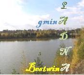 Gospodarka odpadami komunalnymi w Gminie Bestwina