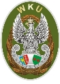 Wojskowa Komisja Uzupe�nie� w Bielsku-Bia�ej