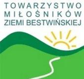 Towarzystwo Mi�o�nik�w Ziemi Bestwi�skiej