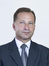 Grzegorz Kołodziejczyk