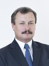Jerzy Borutka