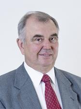 Jerzy Stanclik