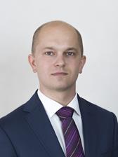 Lukasz Furczyk