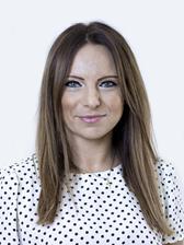 Magdalena Wodniak-Foksińska