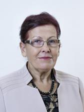 Maria Maroszek